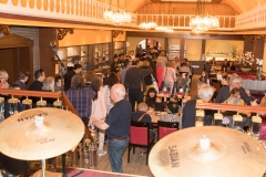 13_Opening Restaurant Eetse