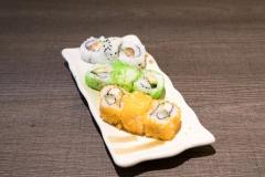 16_Opening Restaurant Eetse