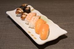 17_Opening Restaurant Eetse