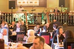 18_Opening Restaurant Eetse