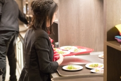 19_Opening Restaurant Eetse