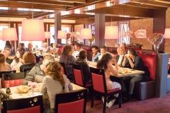 22_Opening Restaurant Eetse