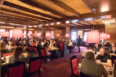 26_Opening Restaurant Eetse