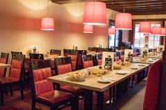 3_Opening Restaurant Eetse