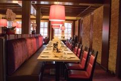 4_Opening Restaurant Eetse