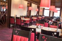 5_Opening Restaurant Eetse