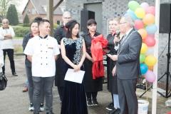 7_Opening Restaurant Eetse