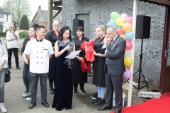 8_Opening Restaurant Eetse