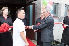 9_Opening Restaurant Eetse